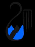 BMK Steinberg Logo
